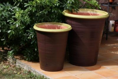 baobab terre d 39 amazonie les poteries d 39 albi. Black Bedroom Furniture Sets. Home Design Ideas