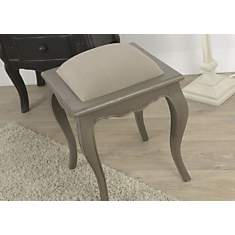 Tabouret Coiffeuse Muriane