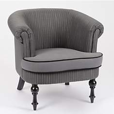 Fauteuil Hom