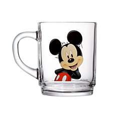 Mug 25 cl Mickey Luminarc
