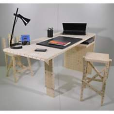 Bureau table 130 XenuGo