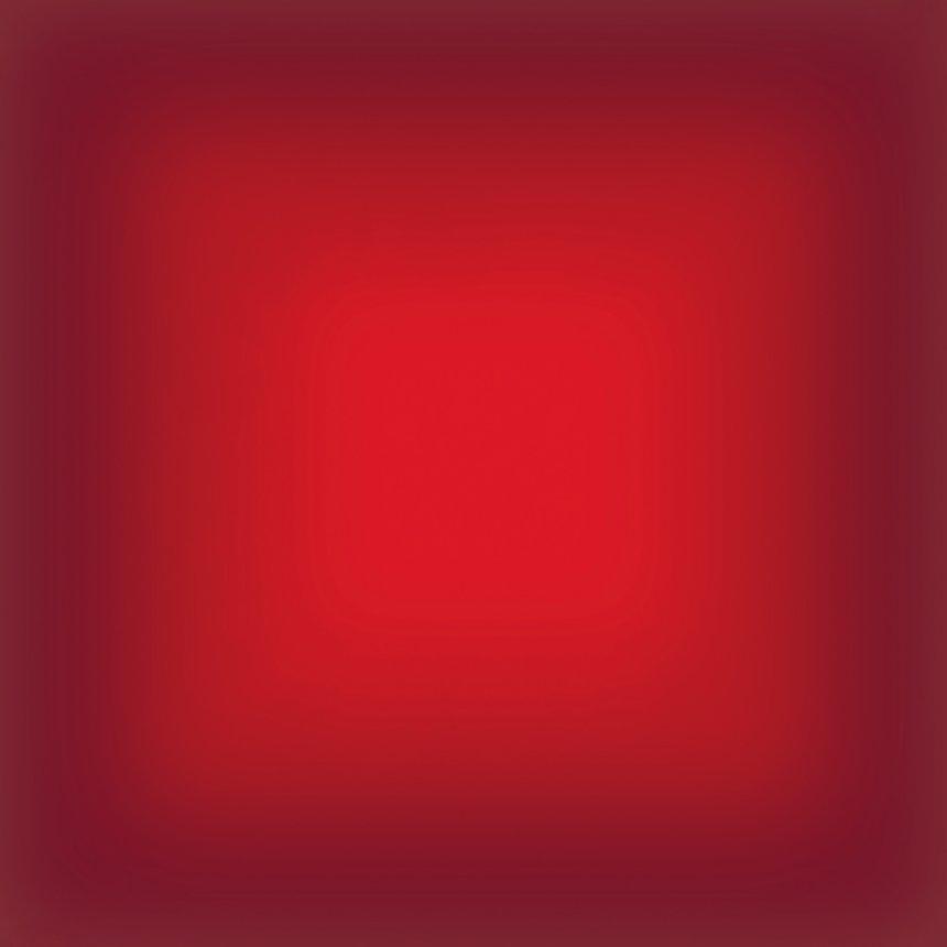 Halo rouge (Anna Dani)