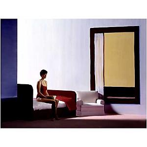 Mireille, 2000 , Christophe CLARK, Virginie POUGNAUD, affiche 60x80 cm