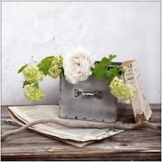 L'atelier d'Amélie : Bouquet, Amélie VUI...