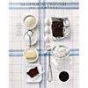 Le gâteau au chocolat de Camille , Camille SOULAYROL, Louis GAILLARD, affiche 40x50 cm