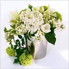 Bouquet de printemps / Spring Bouquet / ...