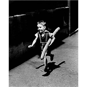 Le petit Parisien, 1952, Willy RONIS (19