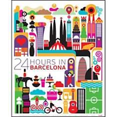 Barcelona , Fernando VOLKEN TOGNI, affic...