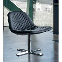 Fauteuil STARY version Deluxe