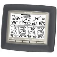 Station météo WD6006 La Crosse Technolog...