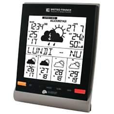 Station météo WD9541 La Crosse Technolog...