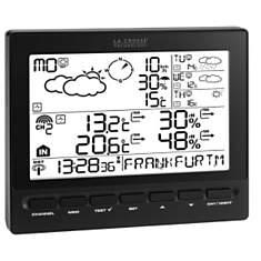 Station météo WM5300 La Crosse Technolog...