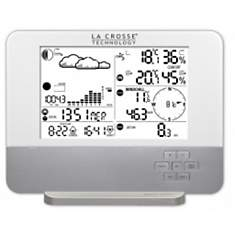 Station météo WS1640 La Crosse Technolog...