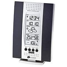 Station météo WS7014 La Crosse Technolog...