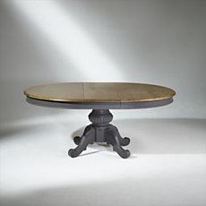 Table extensible 8 à 10 couverts...