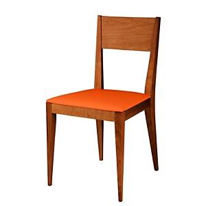 Lot de 2 chaises Liz