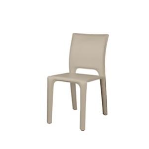 Lot de 2 chaises Diana