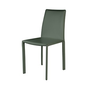 Lot de 2 chaises Olivia