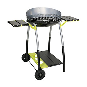 Barbecue Curvi XL - Cook'in garden