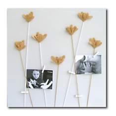 Cadre nature décoration photo de famille...