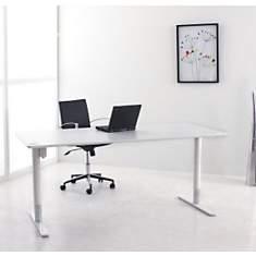 Bureau CK Design