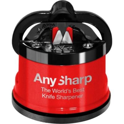 Aiguiseur à couteaux Anysharp