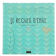 Le recueil d'Emile - Légumes
