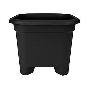 Pot Green Basics square 40 cm Elho