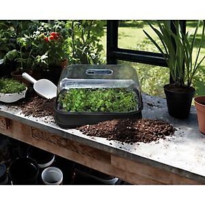 Set de culture Green Basics  Elho