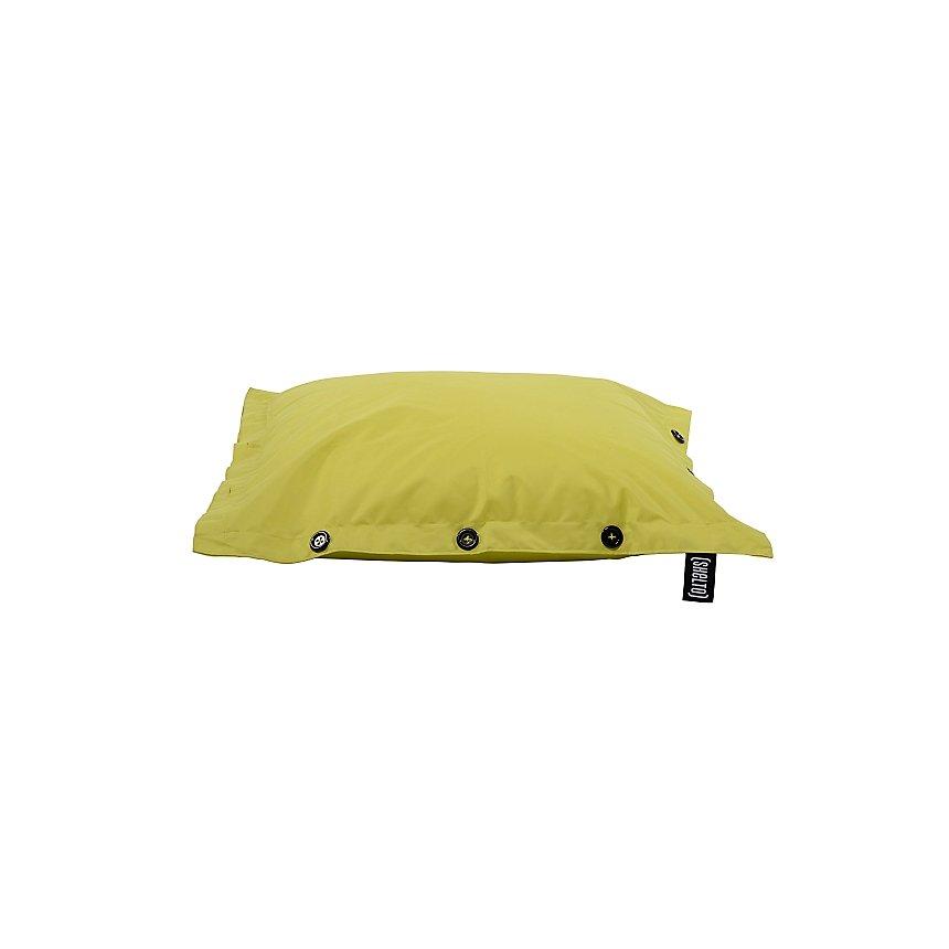 Big Bag intérieur extérieur petit modèle SHELTO