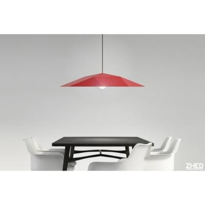 Lampe Plexus 45cm