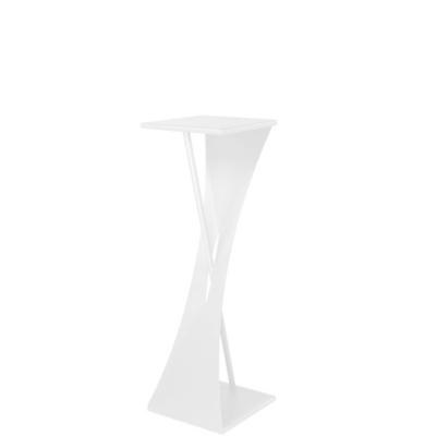 Sellette 75cm génèze