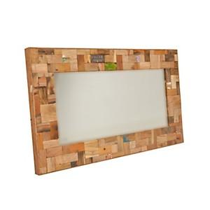 Miroir Industry