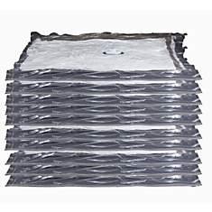 Lot de 10 sacs de compression Aspispace ...