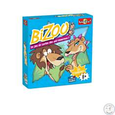 Bizoo - BIOVIVA
