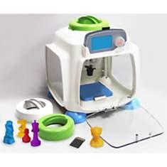 Imprimante 3D JOUSTRA