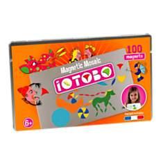 Iotobo - Voyage 6 +
