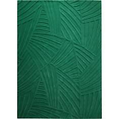 Tapis vert Palmia Esprit Home