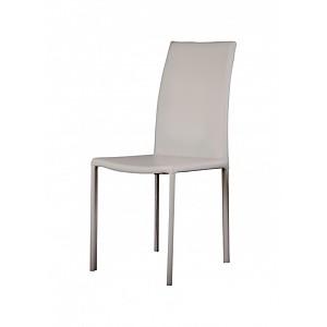 Lot de 2 chaises Room