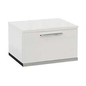Table de chevet 1 tiroir - Sunny