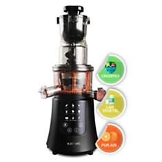 Robot Extracteur de Jus e.zichef® VITAMI...