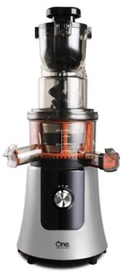 Robot Extracteur de Jus ONE® JUICE 110