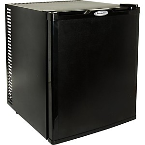 Mini-bar 26 L noir SILENT280B BRANDY BEST
