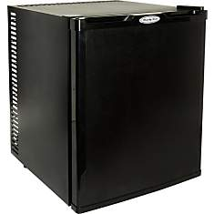 Mini-bar 26 L noir SILENT280B BRANDY BES