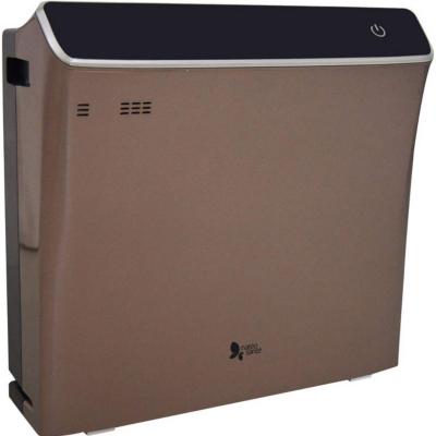 Humidificateur et Purificateur Air Confort S
