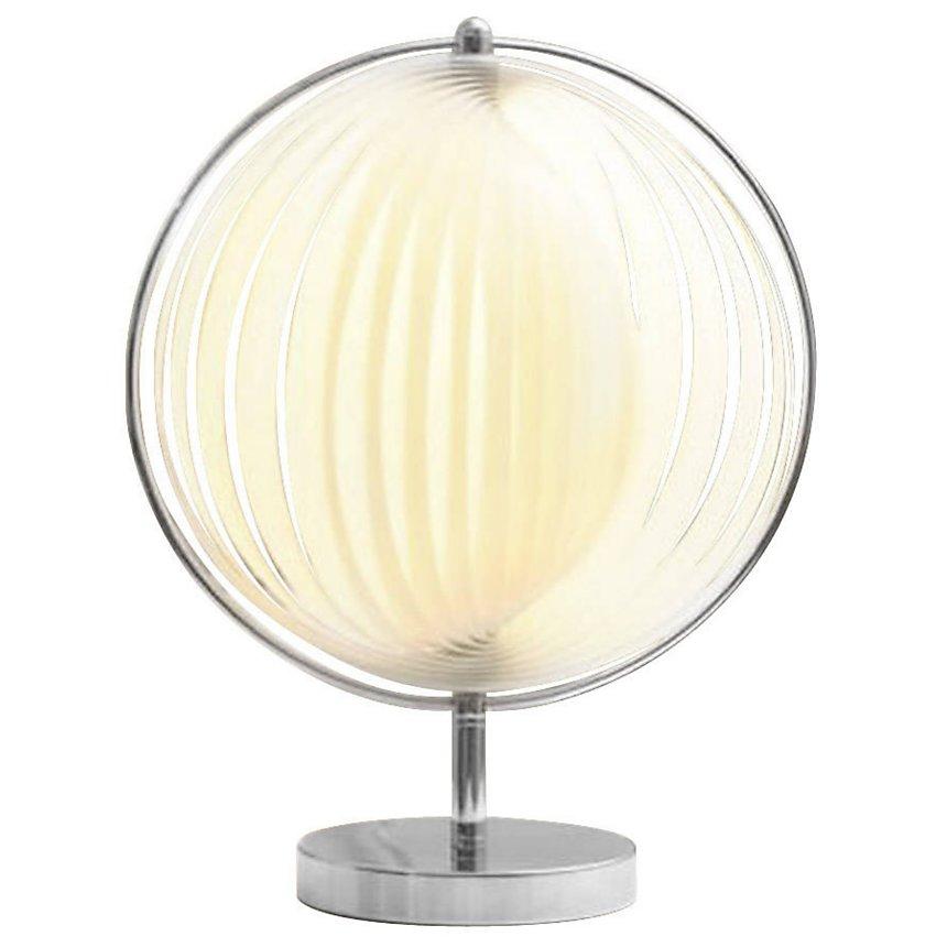 Lampe de bureau design Nina Small