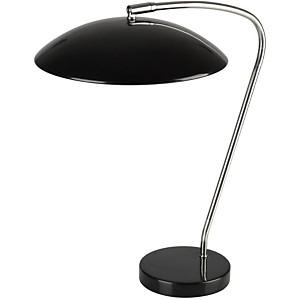 Lampe vintage UFO