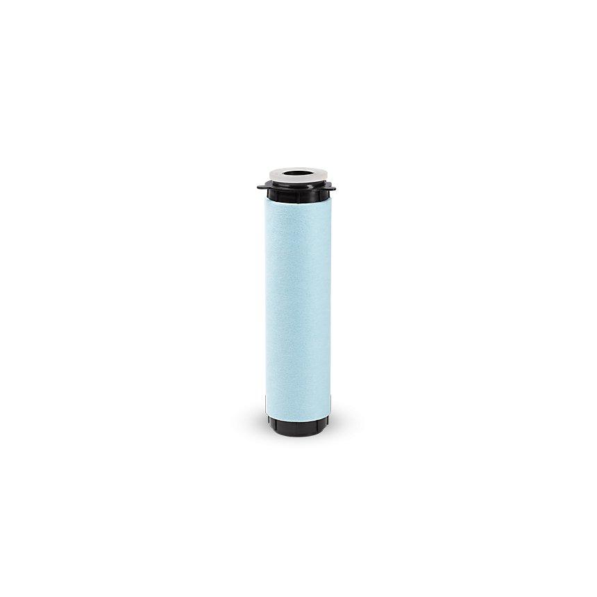 Cartouche filtre 4 en 1 (anti-impuretes,antitartre,anti-corrosion et bactériostatique)