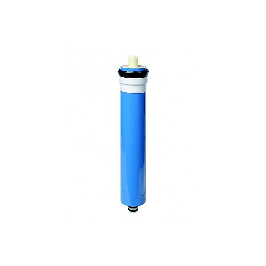 Membrane filtration osmoseur