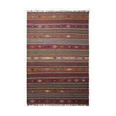 Tapis en laine Jaipur Esprit Home